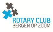Rotary club Bergen op Zoom