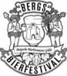 Bergs bierfestival