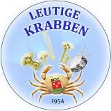 Leutige krabben