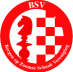 BSV_NieuwLogo