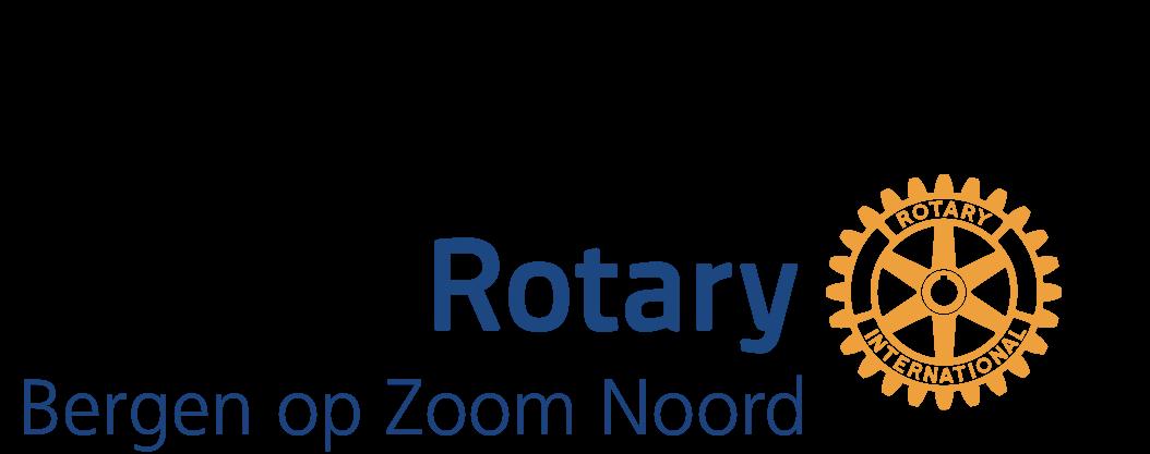 Rotary club Bergen op Zoom Noord